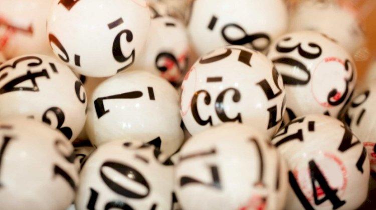 Saiba a quem saiu o primeiro prémio da Lotaria Clássica
