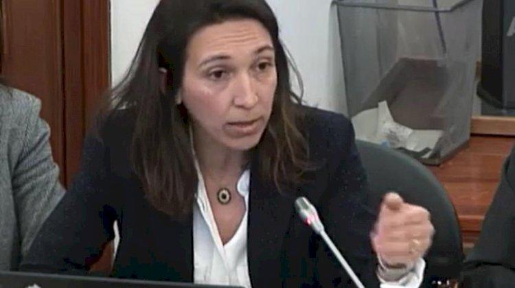 Marta Freitas questiona Governo sobre a atual situação dos trabalhadores precários da RTP-M