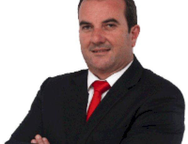 Carlos Teles e o orçamento para 2020