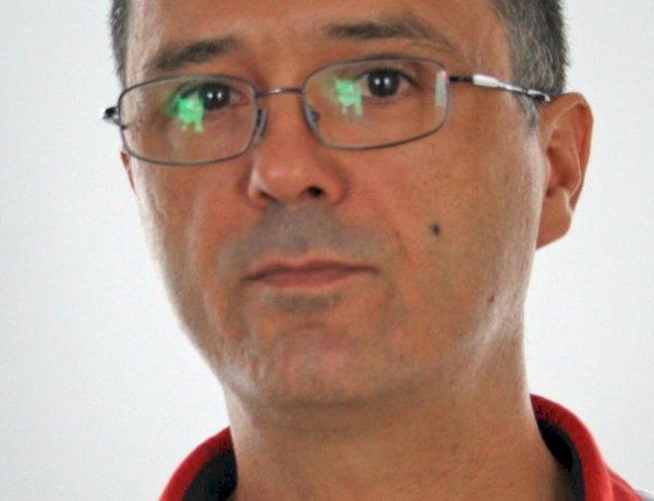 Saída de Filipe Neto do Estrela da Calheta FC pode levar à saída do presidente do clube