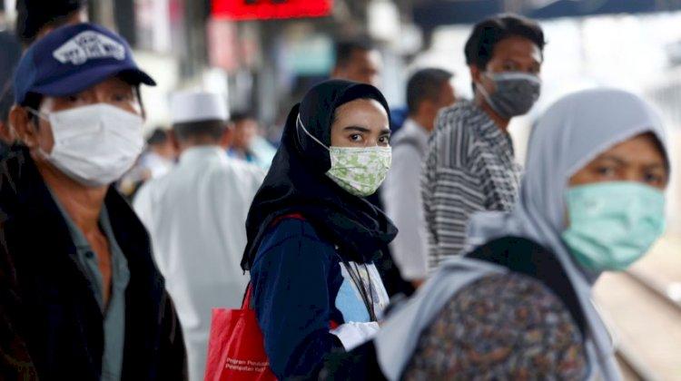 Pequim: proibido tossir sem tapar a boca e andar em tronco nu