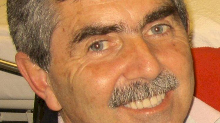 """Nacional lamenta morte de Rui Fernandes, """"um guarda-redes de eleição"""""""