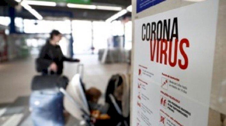 Covid-19: Espanha inicia primeira fase de alívio das medidas em vigor contra a pandemia