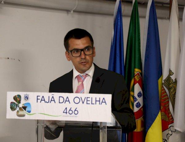 Junta de Freguesia da Fajã da Ovelha  volta a entregar Bisalhos em 2020